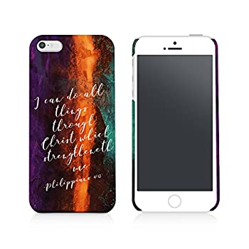 Best curry iphone 5 case Reviews