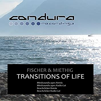 Transitions Of Life