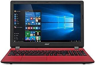 Mejor Acer Con Amd de 2021 - Mejor valorados y revisados