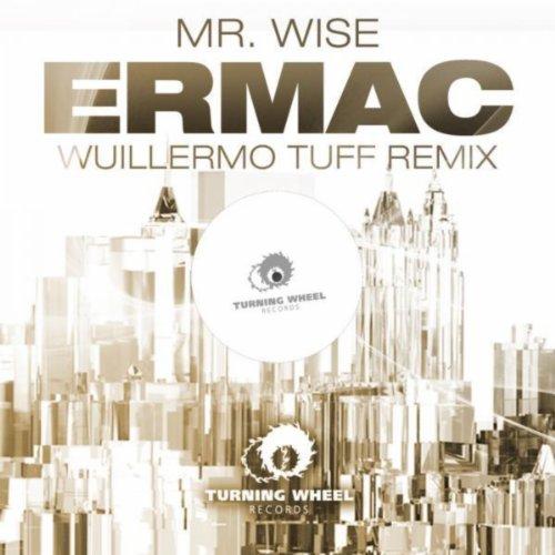 Ermac (Wuillermo Tuff Remix)