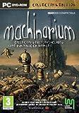 Machinarium (PC/MAC)
