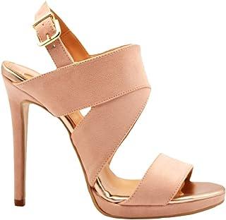 new style 948e4 826c5 Amazon.it: Sanchez: Scarpe e borse