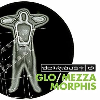 Fuse Box Glo/Mezzamorphis