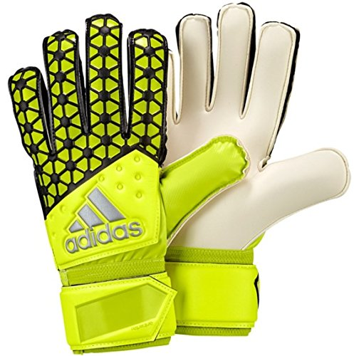 adidas Performance Ace Replique Goalie Glove, Solar...
