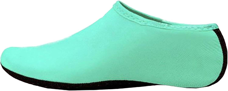 Water Socks for Men low-pricing and 5 ☆ very popular Women Men's Barefoot Speed Women's