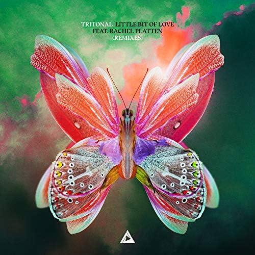 Tritonal feat. Rachel Platten