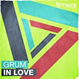 Grum - In Love Download Video