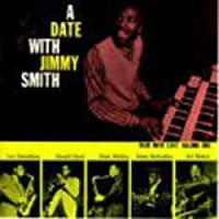 VOL. 1-DATE WITH JIMMY by JIMMY SMITH (1996-02-28)