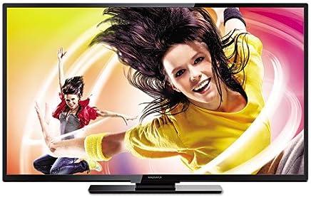 $399 Get Magnavox 43ME345V 43 in. LED LCD HDTV, 1080p