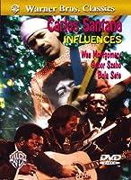 Influences [DVD]