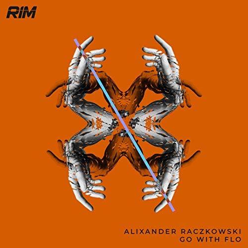 Alixander Raczkowski