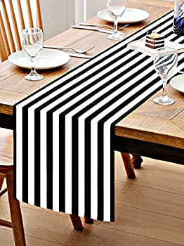 Best black and white striped Reviews
