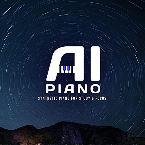 Auto Piano Player