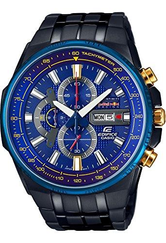 Reloj casio EFR-549RBB-2AER