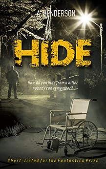Hide by [J A Henderson]