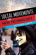 Best resource mobilization and social movements Reviews