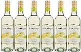 Echo Falls Chardonnay Pinot Grigio Wine