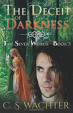 The Deceit of Darkness