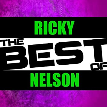 The Best of Ricky Nelson (Rerecorded Version)