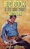 Big Book of Best Short Stories - Specials - Western: Volume 2 (Big Book of Best Short Stories...