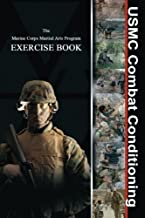 Best combat conditioning program Reviews
