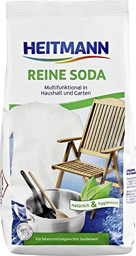 Heitmann Reine Soda 500g (6)