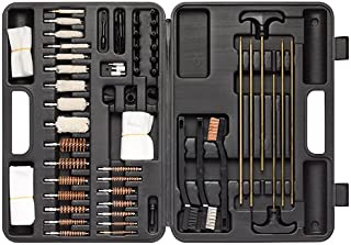 Universal Deluxe Cleaning Kit