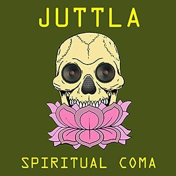 Spiritual Coma EP