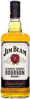 Jim Beam Bourbon Whiskey 1,75 Liter