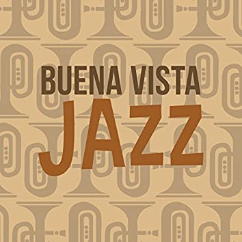 Buena Vista Jazz