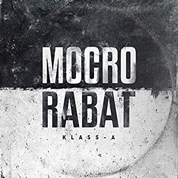 Mocro Rabat