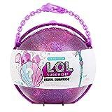 L.O.L. Surprise! - LOL Pearl, Multicolor (MGA Entertainment) , color/modelo surtido