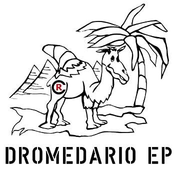 Dromedario EP