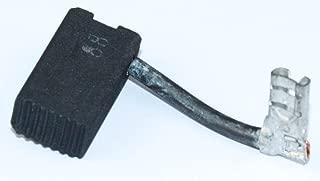 Black & Decker 655213-02 SA Brush and Terminal