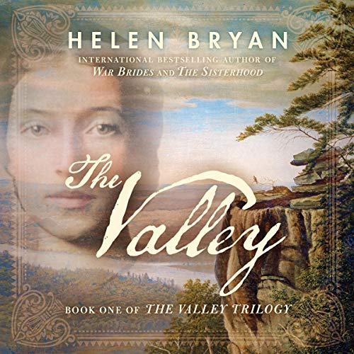 The Valley: The Valley Trilogy, Book 1