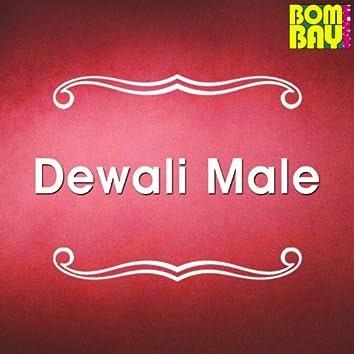 Dewali Male