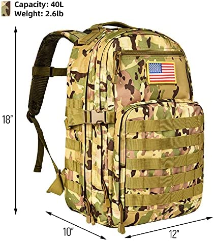 40l tactical backpack _image3