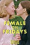 Female on Fridays: Gender Swap Romance
