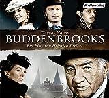 Buddenbrooks (Filmhörspiel) - Partnerlink