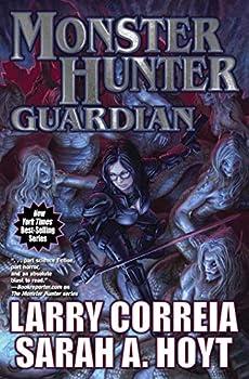 Best monster hunter guardian Reviews