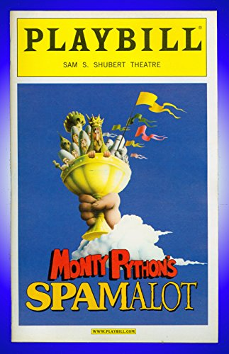 PSA Entertainment Collectible Playbills - Best Reviews Tips