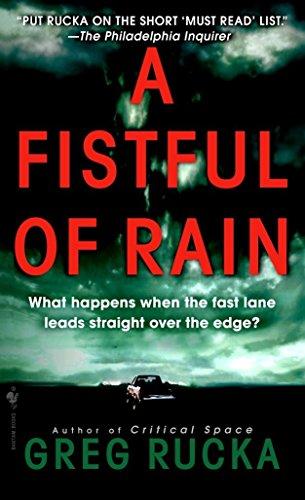 A Fistful of Rain
