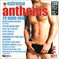 Extreme Anthems