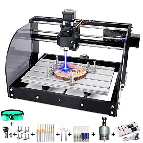 51I0m6yXIyL._SL500_ I Migliori Incisori Laser 2021: La lista completa e Guida Acquisto