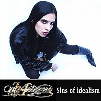 Sins of idealism
