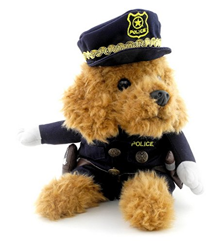 - Polizist Boys Kostüme