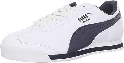کفش ورزشی مردانه PUMA