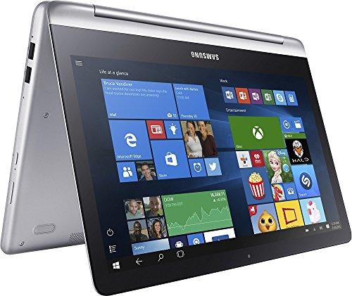 Compare Samsung NP740U5L (Samsung NP740U5L) vs other laptops