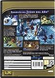 Immagine 1 bss warcraft 3 the frozen