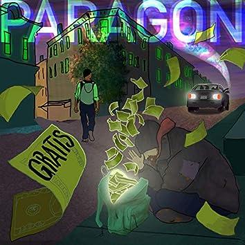 Paragon's Gratis
